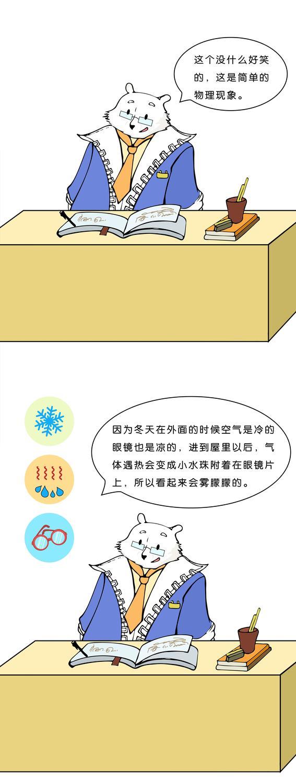 冬天眼鏡起霧的煩惱-09.jpg